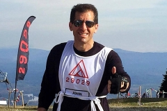 John-Shegerian-Mt-Everest-29029