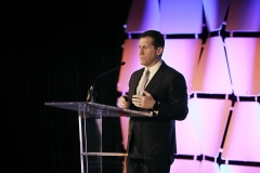 ITAD-Summit-in-Scottsdale-john-shegerian