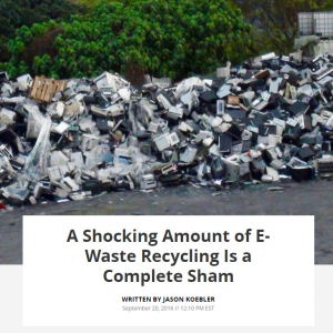 e-waste-export-practices-a-massive-risk