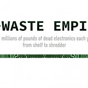 eri-featured-in-the-verge-discussing-e-waste-recycling