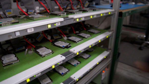 hard-drives-data-wiping-1-600x338
